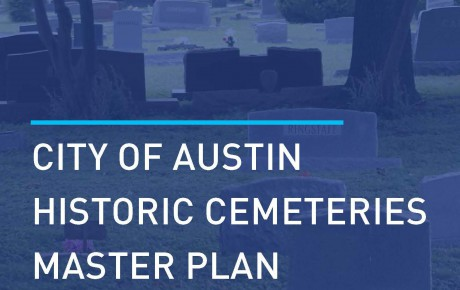 Pages from 1-ACMP Master Plan DRAFT FM-Ch1-2